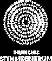 Logo MEDICAL VOICE CENTER