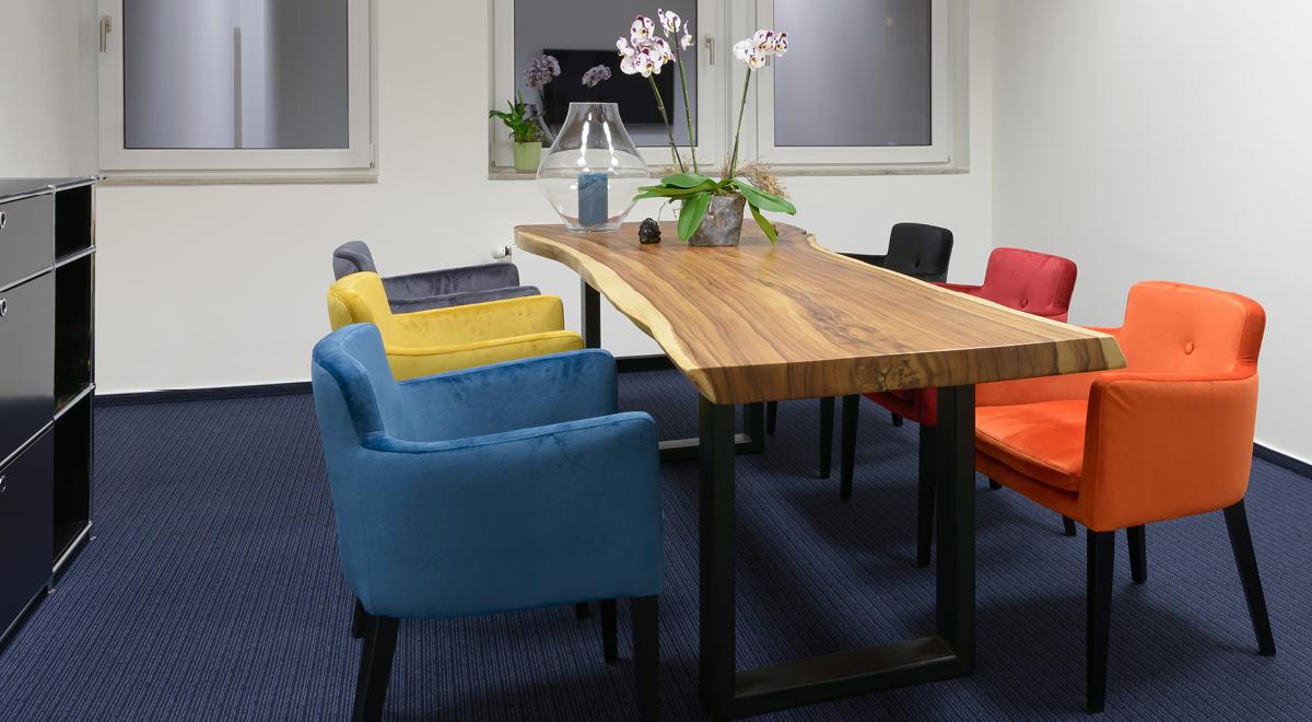 конференц-зал | conference room