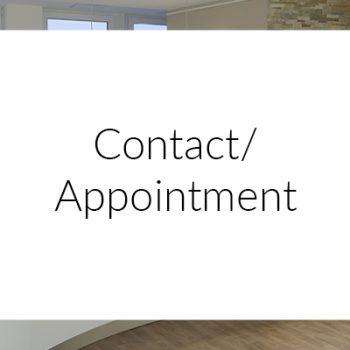 Contact MEDICAL VOICE CENTER