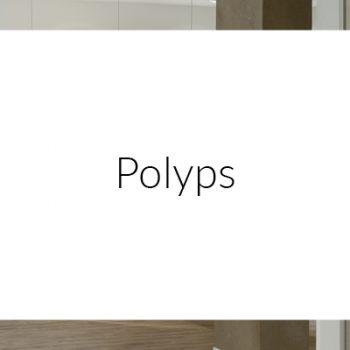 Polyps MEDICAL VOICE CENTER