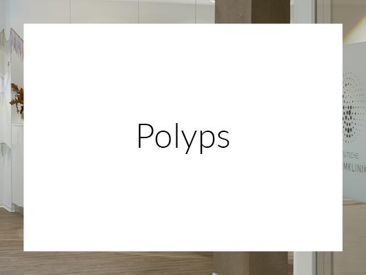 Polyps