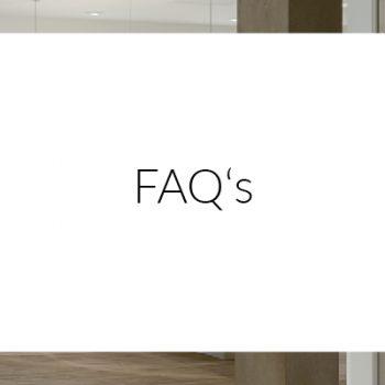 FAQ MEDICAL VOICE CENTER