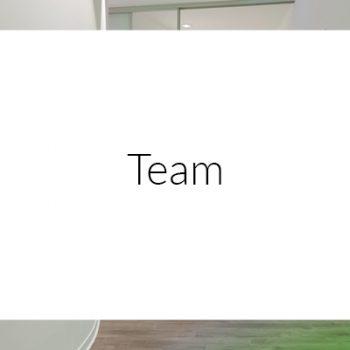 Team MEDICAL VOICE CENTER