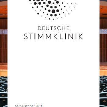 DSK Flyer deutsch