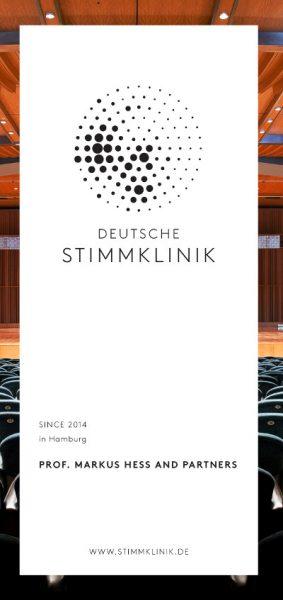 DEUTSCHE STIMMKLINIK (english)