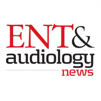 ENT & Audiology News