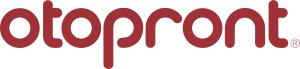 Logo otopront