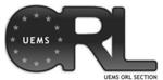 UEMS-ORL