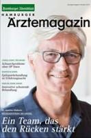 Hamburger Ärztemagazin