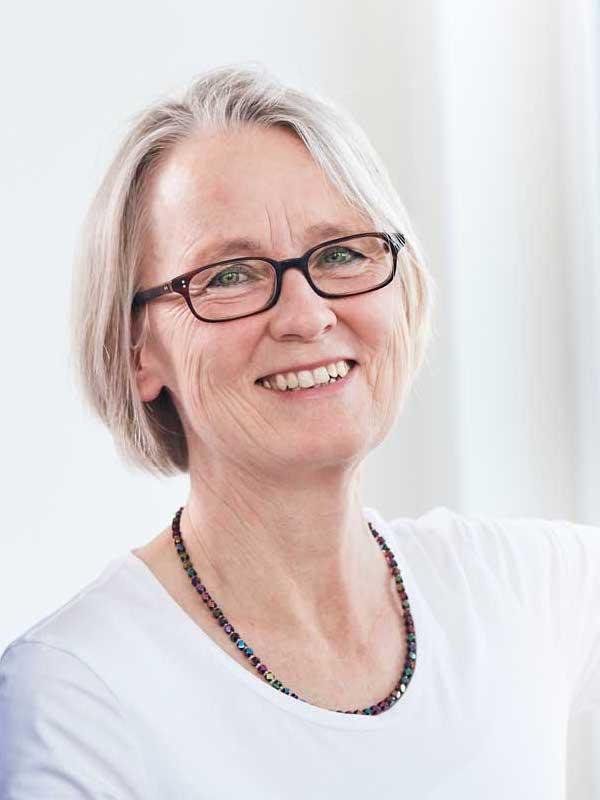 Dr. Susanne Fleischer