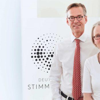 Prof. Dr. Markus Hess | Dr. Susanne Fleischer