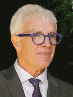 Jacob Lieberman DEUTSCHE STIMMKLINIK