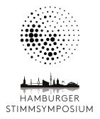 Logo HamSS alt