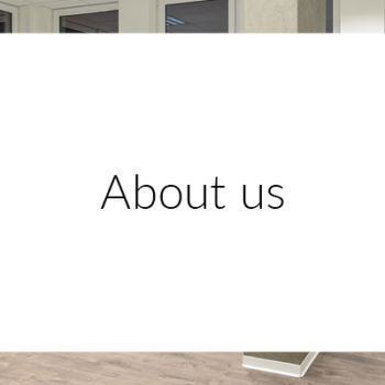 About us MEDICAL VOICE CENTER