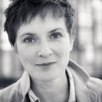 Morena Bartel