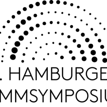 Logo-HamSS