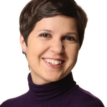 Silke Schwarz
