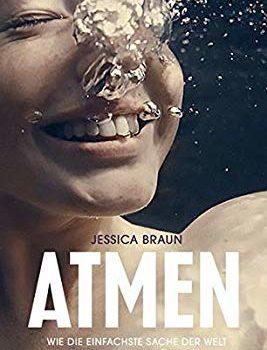 Jessica Braun - Atmen